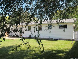 Photo 4: 1446 Nicholson Road in Estevan: Pleasantdale Residential for sale : MLS®# SK780007