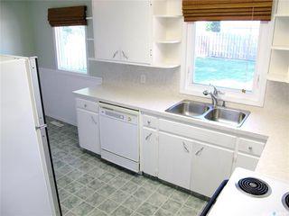 Photo 16: 1446 Nicholson Road in Estevan: Pleasantdale Residential for sale : MLS®# SK780007