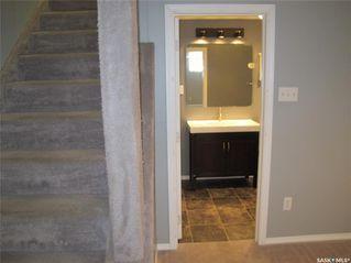 Photo 35: 1446 Nicholson Road in Estevan: Pleasantdale Residential for sale : MLS®# SK780007
