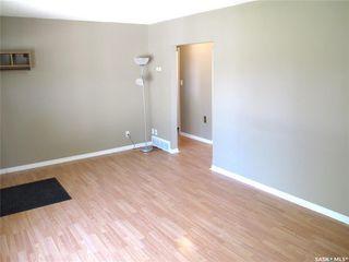 Photo 10: 1446 Nicholson Road in Estevan: Pleasantdale Residential for sale : MLS®# SK780007