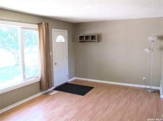Photo 9: 1446 Nicholson Road in Estevan: Pleasantdale Residential for sale : MLS®# SK780007