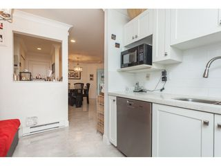 """Photo 10: 103 6385 121 Street in Surrey: Panorama Ridge Condo for sale in """"BOUNDARY PARK PLACE"""" : MLS®# R2391175"""