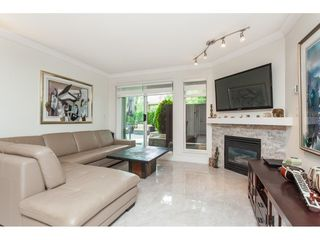 """Photo 4: 103 6385 121 Street in Surrey: Panorama Ridge Condo for sale in """"BOUNDARY PARK PLACE"""" : MLS®# R2391175"""