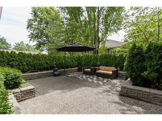 """Photo 16: 103 6385 121 Street in Surrey: Panorama Ridge Condo for sale in """"BOUNDARY PARK PLACE"""" : MLS®# R2391175"""
