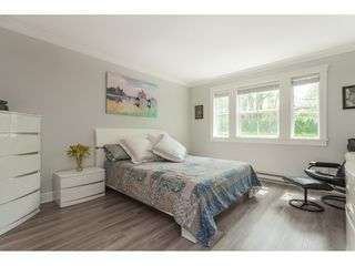 """Photo 11: 103 6385 121 Street in Surrey: Panorama Ridge Condo for sale in """"BOUNDARY PARK PLACE"""" : MLS®# R2391175"""