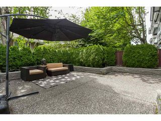 """Photo 17: 103 6385 121 Street in Surrey: Panorama Ridge Condo for sale in """"BOUNDARY PARK PLACE"""" : MLS®# R2391175"""