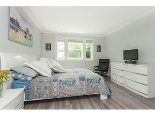 """Photo 12: 103 6385 121 Street in Surrey: Panorama Ridge Condo for sale in """"BOUNDARY PARK PLACE"""" : MLS®# R2391175"""