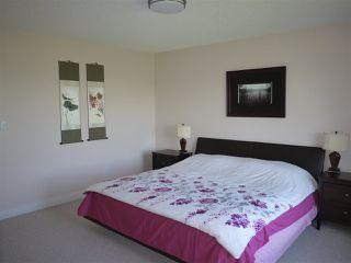 Photo 10: 8327 Shaske Crescent in Edmonton: Zone 14 House for sale : MLS®# E4168868