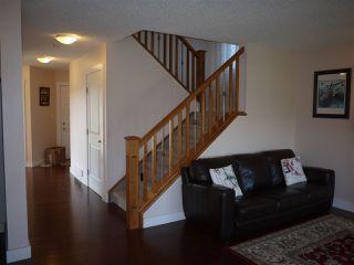 Photo 7: 8327 Shaske Crescent in Edmonton: Zone 14 House for sale : MLS®# E4168868