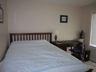 Photo 13: 8327 Shaske Crescent in Edmonton: Zone 14 House for sale : MLS®# E4168868
