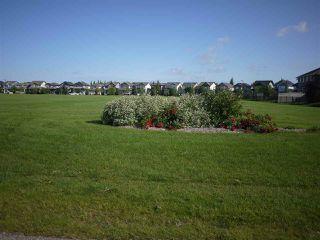 Photo 24: 8327 Shaske Crescent in Edmonton: Zone 14 House for sale : MLS®# E4168868
