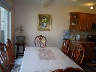 Photo 5: 8327 Shaske Crescent in Edmonton: Zone 14 House for sale : MLS®# E4168868