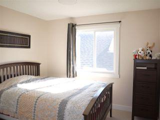 Photo 14: 8327 Shaske Crescent in Edmonton: Zone 14 House for sale : MLS®# E4168868