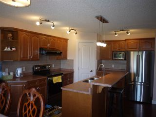 Photo 6: 8327 Shaske Crescent in Edmonton: Zone 14 House for sale : MLS®# E4168868