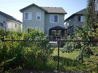 Photo 19: 8327 Shaske Crescent in Edmonton: Zone 14 House for sale : MLS®# E4168868