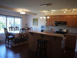 Photo 3: 8327 Shaske Crescent in Edmonton: Zone 14 House for sale : MLS®# E4168868