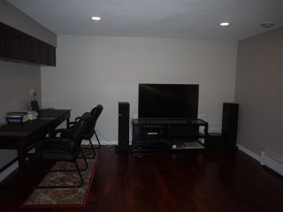 Photo 15: 8327 Shaske Crescent in Edmonton: Zone 14 House for sale : MLS®# E4168868