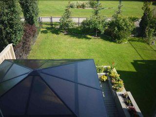 Photo 26: 8327 Shaske Crescent in Edmonton: Zone 14 House for sale : MLS®# E4168868