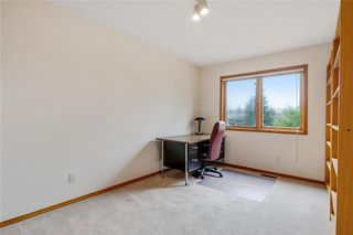Photo 28: 709 EDGEBANK Place NW in Calgary: Edgemont Detached for sale : MLS®# C4259553