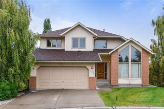 Photo 32: 709 EDGEBANK Place NW in Calgary: Edgemont Detached for sale : MLS®# C4259553