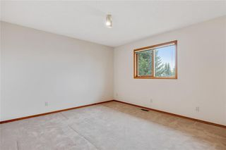Photo 23: 709 EDGEBANK Place NW in Calgary: Edgemont Detached for sale : MLS®# C4259553