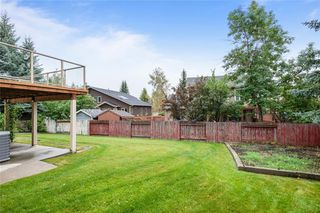 Photo 30: 709 EDGEBANK Place NW in Calgary: Edgemont Detached for sale : MLS®# C4259553