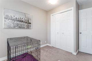 Photo 18: 124 GLAMIS Terrace SW in Calgary: Glamorgan Row/Townhouse for sale : MLS®# C4267866