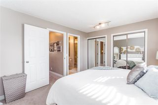 Photo 12: 124 GLAMIS Terrace SW in Calgary: Glamorgan Row/Townhouse for sale : MLS®# C4267866