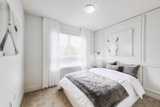 Photo 10: 141 9688 162A STREET in Surrey: Fleetwood Tynehead Townhouse for sale : MLS®# R2398928