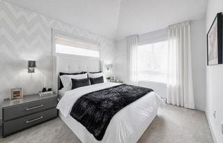 Photo 11: 141 9688 162A STREET in Surrey: Fleetwood Tynehead Townhouse for sale : MLS®# R2398928