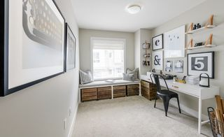 Photo 9: 141 9688 162A STREET in Surrey: Fleetwood Tynehead Townhouse for sale : MLS®# R2398928