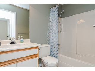 Photo 13: 27242 32B Avenue in Langley: Aldergrove Langley House for sale : MLS®# R2409871
