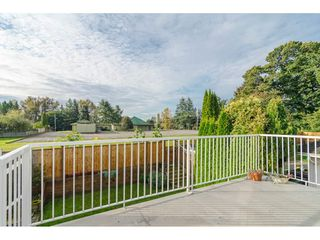 Photo 17: 27242 32B Avenue in Langley: Aldergrove Langley House for sale : MLS®# R2409871