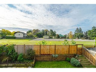 Photo 18: 27242 32B Avenue in Langley: Aldergrove Langley House for sale : MLS®# R2409871