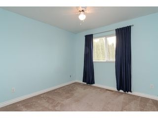 Photo 14: 27242 32B Avenue in Langley: Aldergrove Langley House for sale : MLS®# R2409871