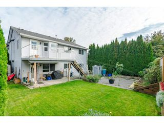 Photo 19: 27242 32B Avenue in Langley: Aldergrove Langley House for sale : MLS®# R2409871