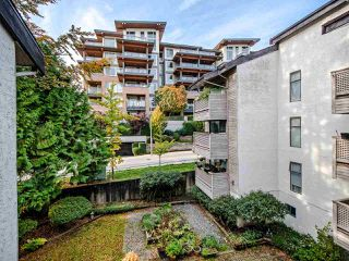 "Photo 17: 311 423 AGNES Street in New Westminster: Downtown NW Condo for sale in ""The Ridgeview"" : MLS®# R2415243"