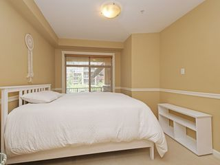 "Photo 14: 272 8328 207A Street in Langley: Willoughby Heights Condo for sale in ""Yorkson Creek"" : MLS®# R2417245"