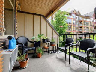 "Photo 18: 272 8328 207A Street in Langley: Willoughby Heights Condo for sale in ""Yorkson Creek"" : MLS®# R2417245"