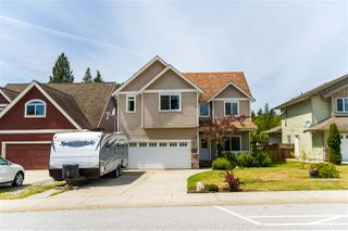Photo 18: 495 SHAW Road in Gibsons: Gibsons & Area House for sale (Sunshine Coast)  : MLS®# R2424732