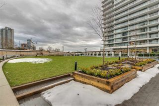 """Photo 15: 1209 2388 MADISON Avenue in Burnaby: Brentwood Park Condo for sale in """"FULTON HOUSE"""" (Burnaby North)  : MLS®# R2429393"""