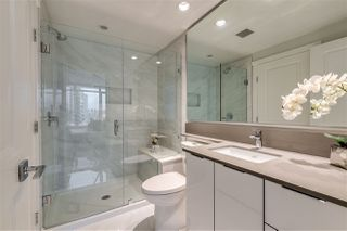 """Photo 13: 1209 2388 MADISON Avenue in Burnaby: Brentwood Park Condo for sale in """"FULTON HOUSE"""" (Burnaby North)  : MLS®# R2429393"""
