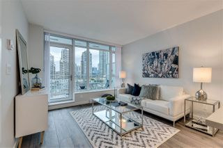 """Photo 5: 1209 2388 MADISON Avenue in Burnaby: Brentwood Park Condo for sale in """"FULTON HOUSE"""" (Burnaby North)  : MLS®# R2429393"""