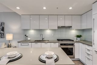 """Photo 11: 1209 2388 MADISON Avenue in Burnaby: Brentwood Park Condo for sale in """"FULTON HOUSE"""" (Burnaby North)  : MLS®# R2429393"""