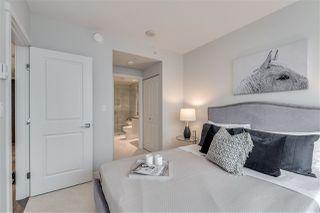"""Photo 9: 1209 2388 MADISON Avenue in Burnaby: Brentwood Park Condo for sale in """"FULTON HOUSE"""" (Burnaby North)  : MLS®# R2429393"""