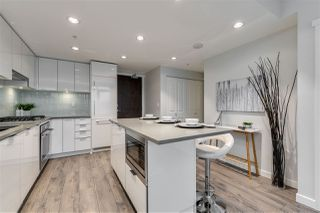 """Photo 14: 1209 2388 MADISON Avenue in Burnaby: Brentwood Park Condo for sale in """"FULTON HOUSE"""" (Burnaby North)  : MLS®# R2429393"""