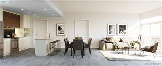 Main Photo: 109 881 Short Street in VICTORIA: SE Quadra Condo Apartment for sale (Saanich East)  : MLS®# 420301