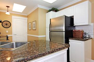 """Photo 10: 9 31501 UPPER MACLURE Road in Abbotsford: Abbotsford West Townhouse for sale in """"MACLURES WALK"""" : MLS®# R2430968"""