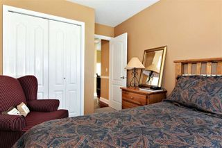 """Photo 13: 9 31501 UPPER MACLURE Road in Abbotsford: Abbotsford West Townhouse for sale in """"MACLURES WALK"""" : MLS®# R2430968"""