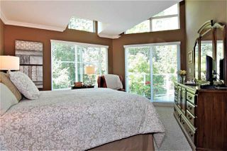 """Photo 11: 9 31501 UPPER MACLURE Road in Abbotsford: Abbotsford West Townhouse for sale in """"MACLURES WALK"""" : MLS®# R2430968"""